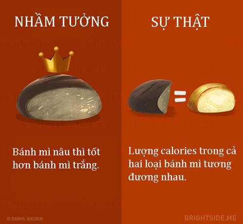 15-nham-tuong-khien-ban-an-kieng-mai-ma-khong-gay-1