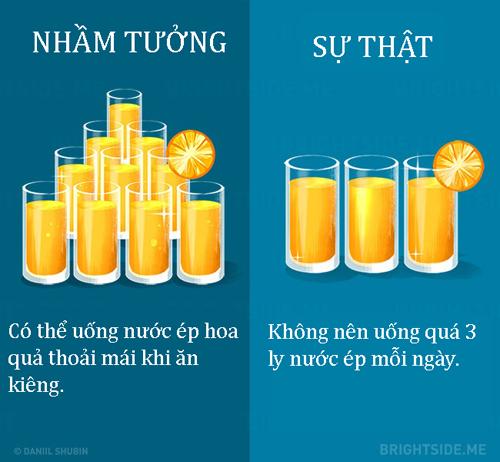 15-nham-tuong-khien-ban-an-kieng-mai-ma-khong-gay-2