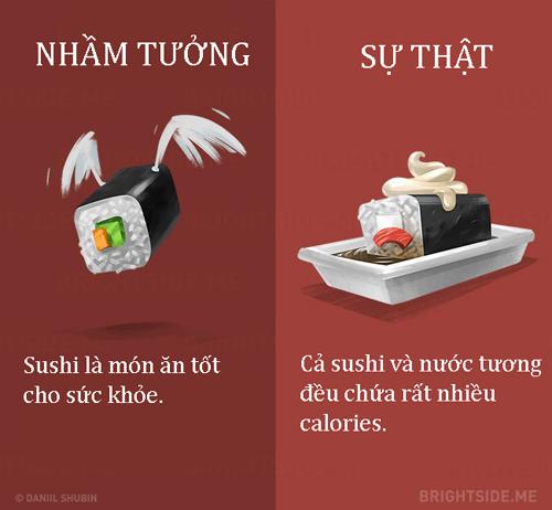 15-nham-tuong-khien-ban-an-kieng-mai-ma-khong-gay-3
