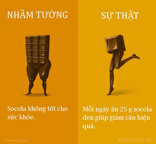 15-nham-tuong-khien-ban-an-kieng-mai-ma-khong-gay-4