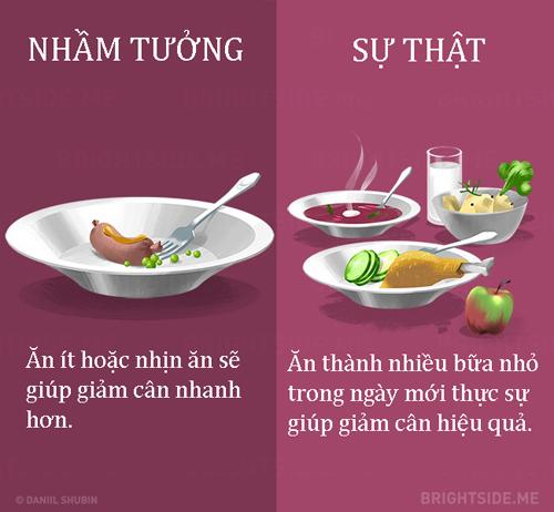 15-nham-tuong-khien-ban-an-kieng-mai-ma-khong-gay-5