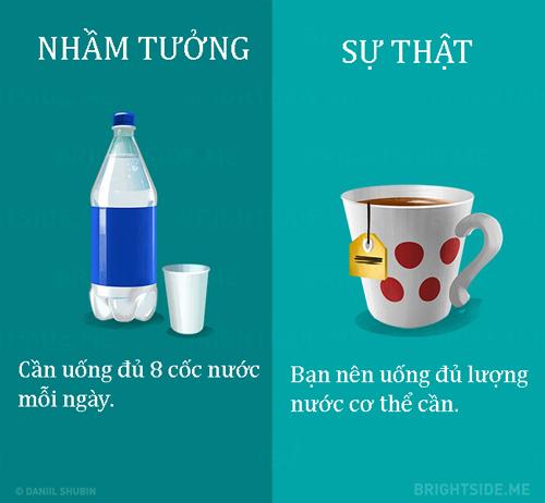 15-nham-tuong-khien-ban-an-kieng-mai-ma-khong-gay-6