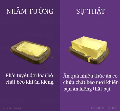 15-nham-tuong-khien-ban-an-kieng-mai-ma-khong-gay-7