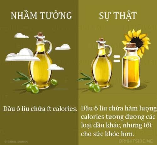 15-nham-tuong-khien-ban-an-kieng-mai-ma-khong-gay-8