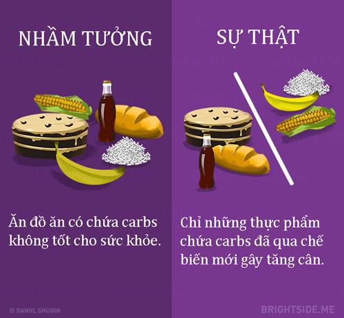 15-nham-tuong-khien-ban-an-kieng-mai-ma-khong-gay-9