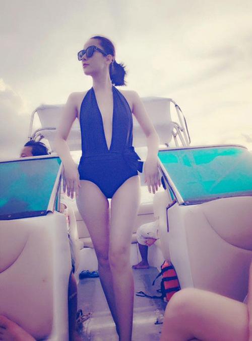 7-dieu-nen-biet-khi-chon-bikini-cho-nang-nguc-lep-4