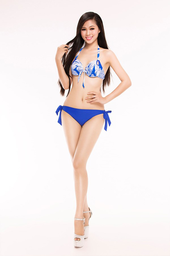 top-30-hoa-hau-viet-nam-phia-nam-nong-bong-voi-bikini-2