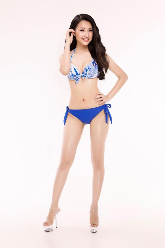 top-30-hoa-hau-viet-nam-phia-nam-nong-bong-voi-bikini-1