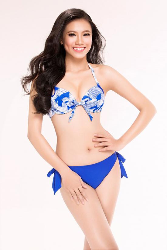 top-30-hoa-hau-viet-nam-phia-nam-nong-bong-voi-bikini-5