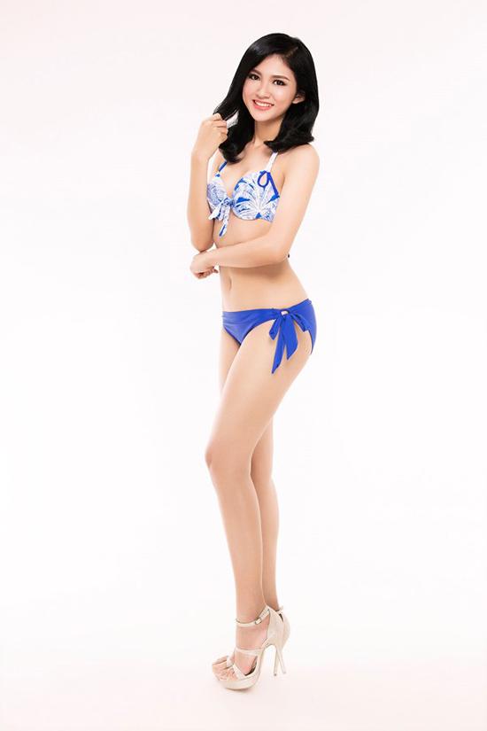 top-30-hoa-hau-viet-nam-phia-nam-nong-bong-voi-bikini-6