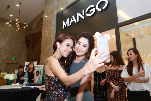 mango-uu-dai-25-dip-khai-truong-showroom-moi-xin-edit-3