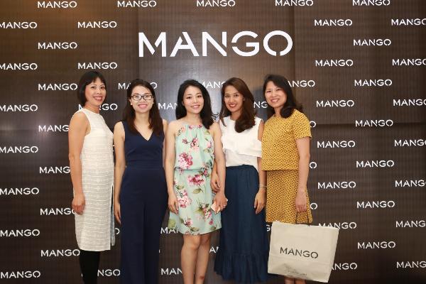 mango-uu-dai-25-dip-khai-truong-showroom-moi-xin-edit-4