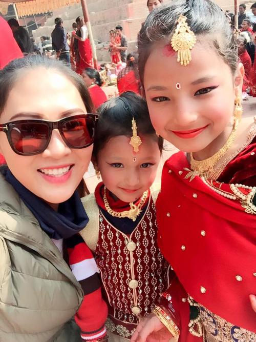 hanh-trinh-leo-everest-dang-nguong-mo-cua-hoa-khoi-dieu-ngoc-11