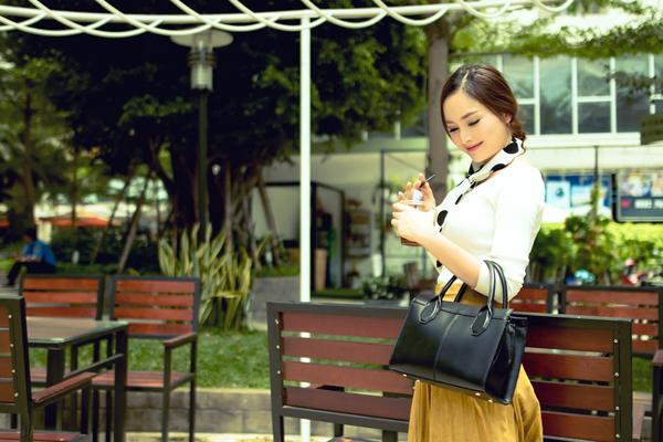 lan-phuong-voi-street-style-thanh-lich-goi-cam-7