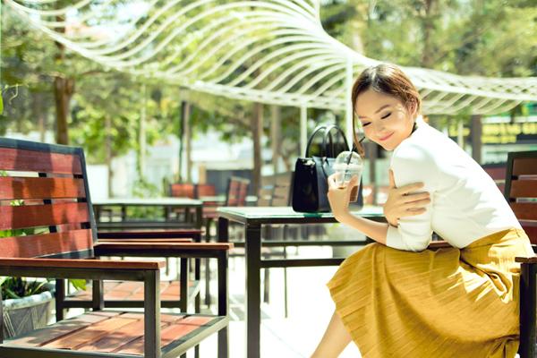 lan-phuong-voi-street-style-thanh-lich-goi-cam-5