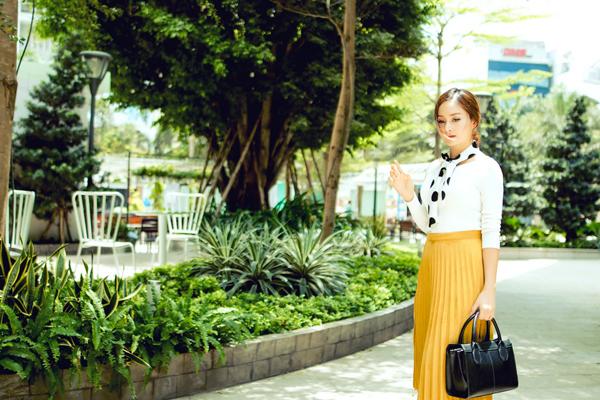 lan-phuong-voi-street-style-thanh-lich-goi-cam-6