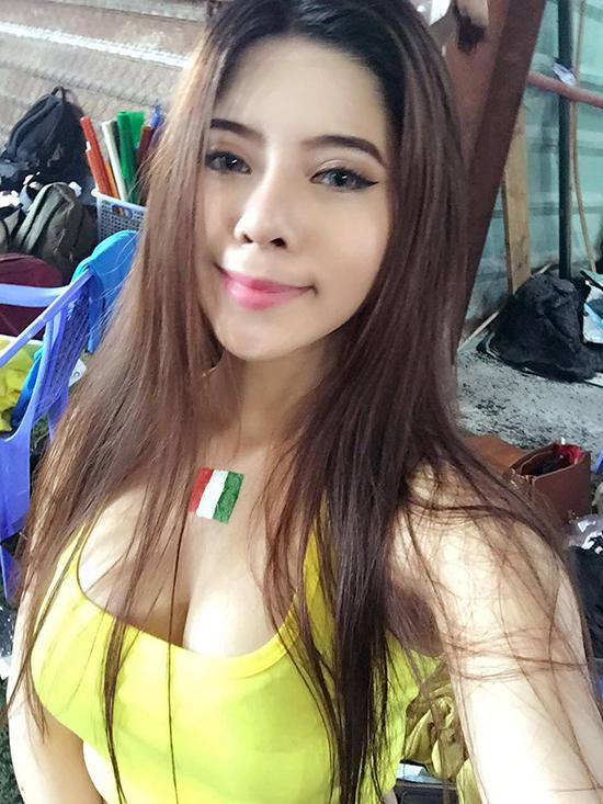 hot-girl-viet-bi-nem-da-vi-nham-euro-la-world-cup-1
