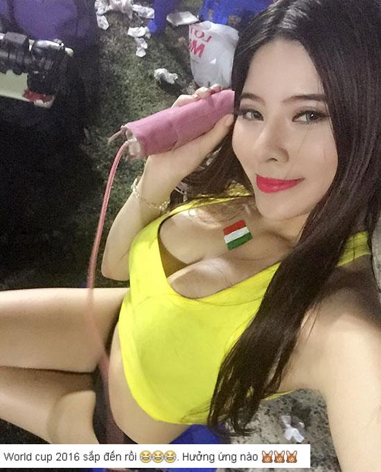 hot-girl-viet-bi-nem-da-vi-nham-euro-la-world-cup