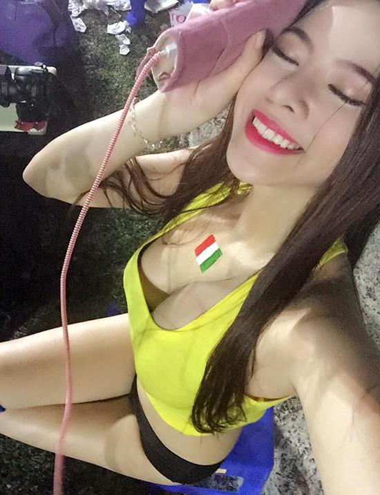 hot-girl-viet-bi-nem-da-vi-nham-euro-la-world-cup-3