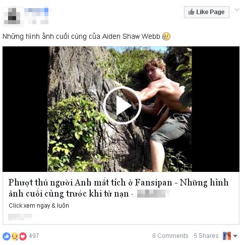 cong-dong-thuong-tiec-phuot-thu-tre-nguoi-anh-1
