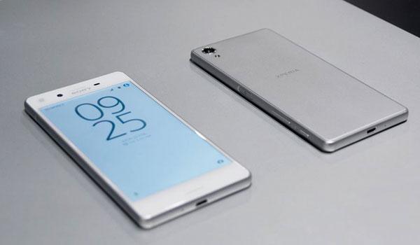 loat-smartphone-ra-mat-tai-viet-nam-thang-6-3