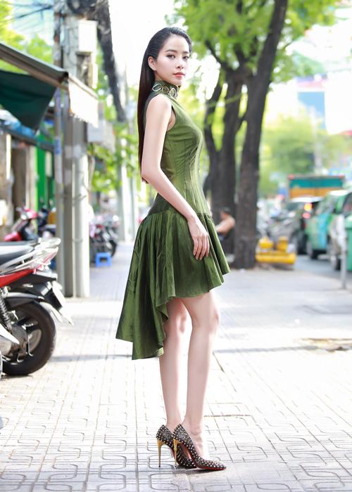 trang-nhung-bat-ngo-khi-duy-truong-xin-loi-tren-san-khau-6