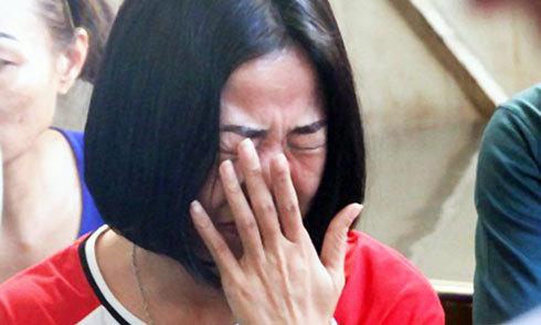 Cặp đôi sắp cưới cùng tử vong trong đám cháy ở Sài Gòn