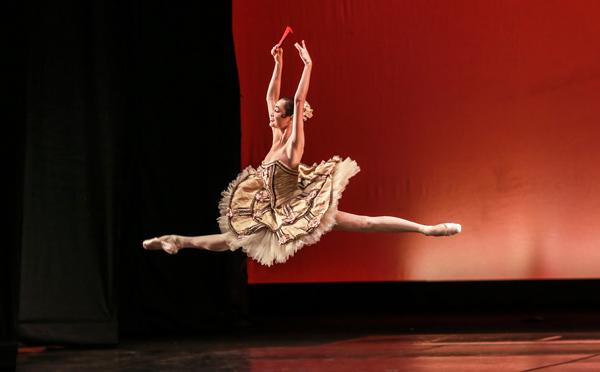 nhac-si-anh-quan-dua-3-con-di-xem-ballet-8