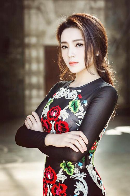 nhung-lan-ky-duyen-tro-thanh-nan-nhan-cua-photoshop-4
