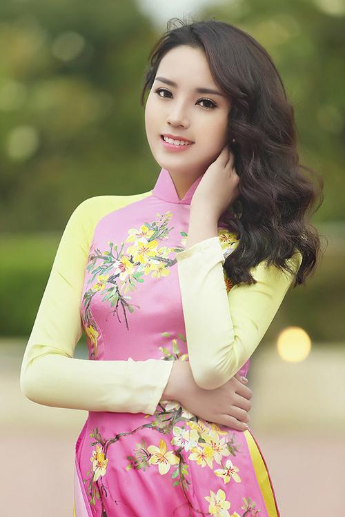 nhung-lan-ky-duyen-tro-thanh-nan-nhan-cua-photoshop-5