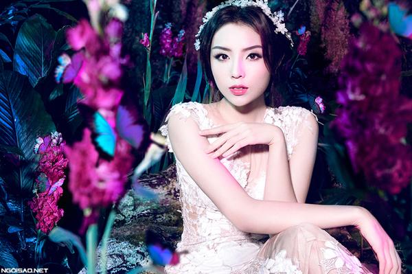 nhung-lan-ky-duyen-tro-thanh-nan-nhan-cua-photoshop-8
