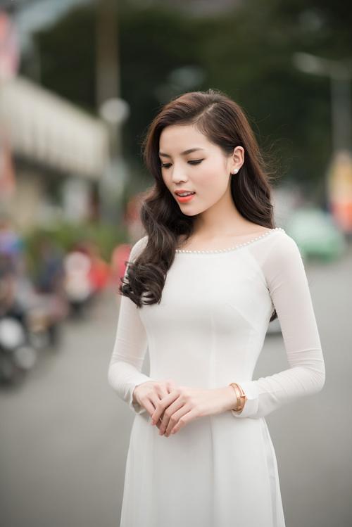 nhung-lan-ky-duyen-gay-on-ao-vi-lam-dung-photoshop-6