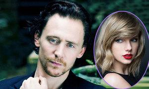 10 điều thú vị về 'Loki' Tom Hiddleston