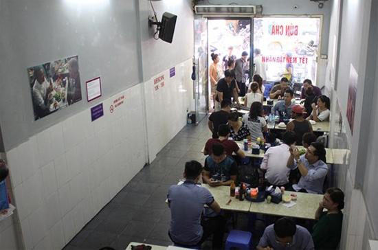 combo-obama-xuat-hien-trong-menu-bun-cha-huong-lien-1