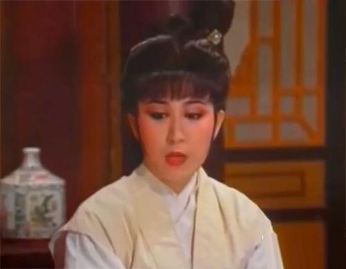 thu-tri-nho-ve-cac-nhan-vat-phim-bao-thanh-thien-1993-2