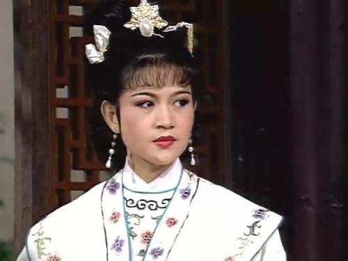 thu-tri-nho-ve-cac-nhan-vat-phim-bao-thanh-thien-1993-8