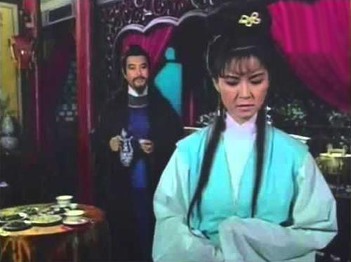 thu-tri-nho-ve-cac-nhan-vat-phim-bao-thanh-thien-1993-6
