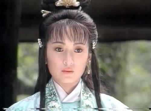 thu-tri-nho-ve-cac-nhan-vat-phim-bao-thanh-thien-1993-4