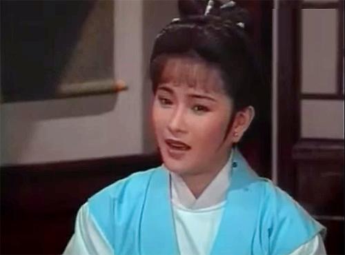 thu-tri-nho-ve-cac-nhan-vat-phim-bao-thanh-thien-1993-7
