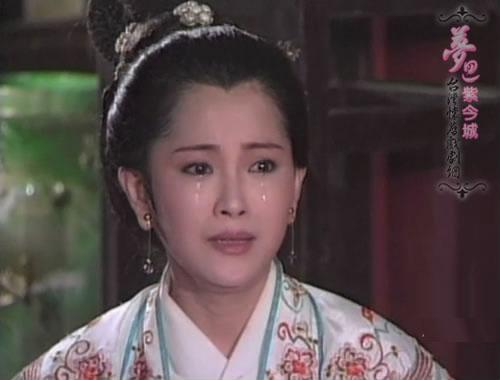 thu-tri-nho-ve-cac-nhan-vat-phim-bao-thanh-thien-1993-3