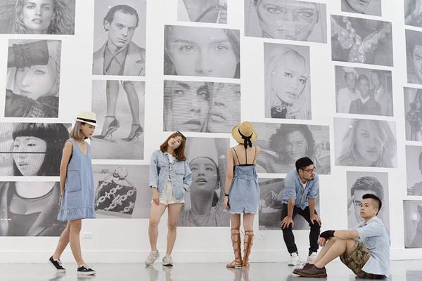 fashionista-ha-thanh-kham-pha-thai-lan-sieu-chat-1