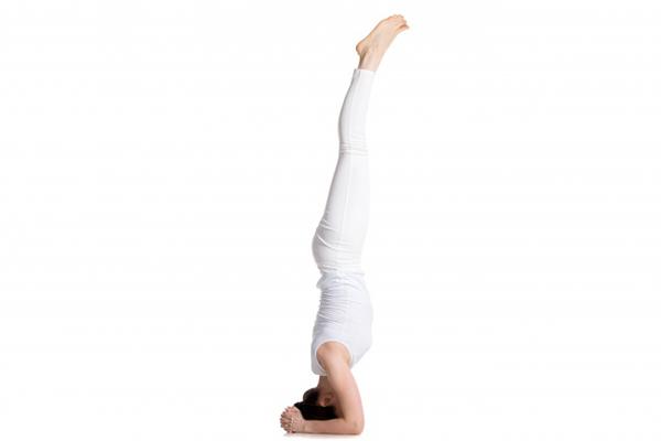 7-dong-tac-yoga-giup-tang-size-nguc-khong-can-dao-keo-5