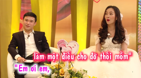 hot-mom-8x-ke-chuyen-tinh-gia-thanh-that-voi-anh-chong-bien-thai-1