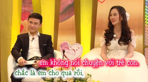 hot-mom-8x-ke-chuyen-tinh-gia-thanh-that-voi-anh-chong-bien-thai