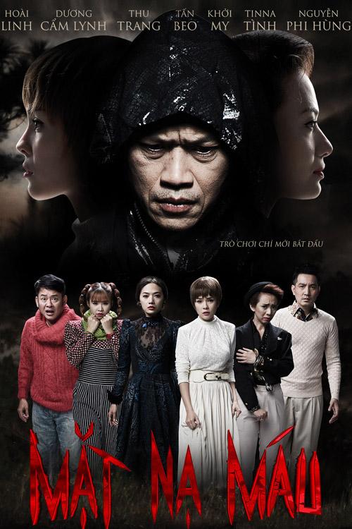phi-hung-so-hai-khi-phai-nam-trong-quan-tai-dong-phim-9