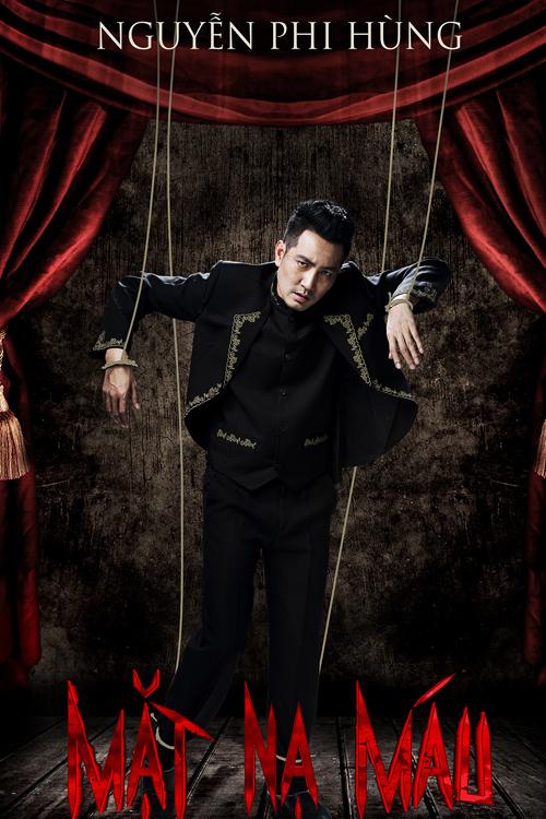 phi-hung-so-hai-khi-phai-nam-trong-quan-tai-dong-phim-8
