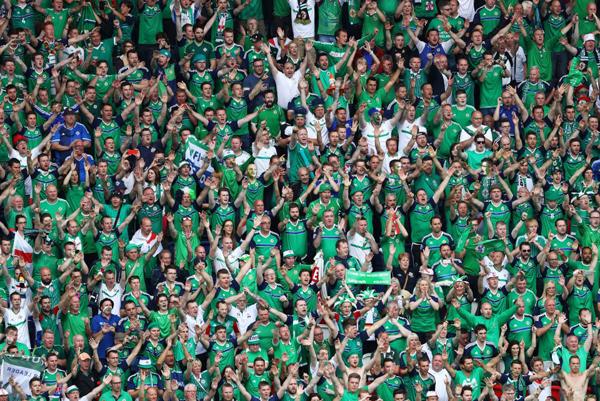cdv-bac-ireland-tung-bung-hat-ca-du-de-thua-tuyen-duc-4