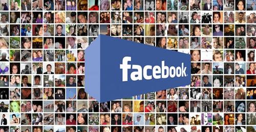 nhung-kieu-ban-be-tren-facebook