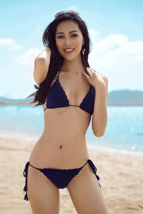 ha-anh-sexy-khong-thua-kem-hoa-khoi-dieu-ngoc-6