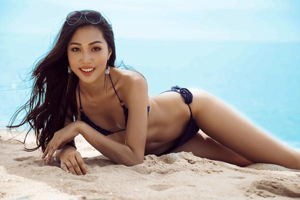 ha-anh-sexy-khong-thua-kem-hoa-khoi-dieu-ngoc-5